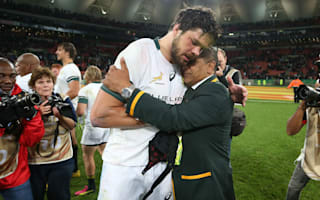 Whiteley to miss rest of Super Rugby season