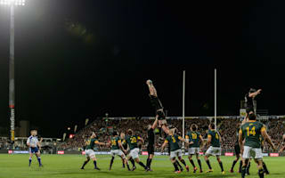 All Blacks eye historic victory in Durban