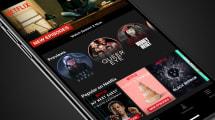 Netflix ahora te enseña sus avances a lo 'Instagram Stories'