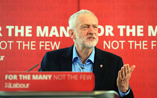 Labour to hike corporation tax to boost education spending