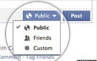 Will new Facebook settings protect your privacy?