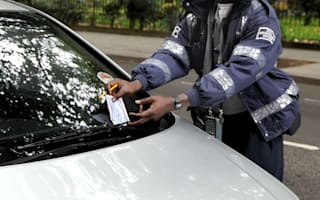 Parking fines rocket as Sunday patrols introduced