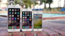 El gadget más influyente de la historia es el iPhone, según Time