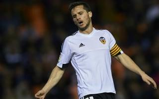Piatti seals loan move from Valencia to Espanyol