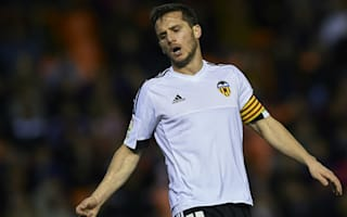 Piatti seals loan move from Valencia to Espanyol
