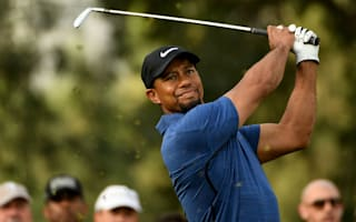 BREAKING NEWS: Woods undergoes further back surgery