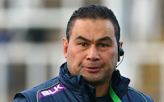 Leinster, Glasgow out to end Connacht fairytale