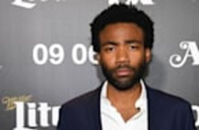 Donald Glover Cast as Lando Calrissian in Han Solo Movie