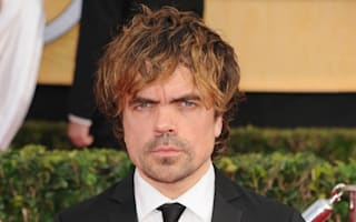 Motorcyclist died after 'staring at Game of Thrones star Peter Dinklage'