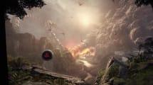 'Robinson: The Journey' hace todavía más atractivas las PlayStation VR