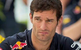 Mark Webber: Lance Armstrong deserves to be in a lonely place