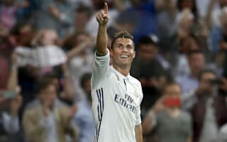 CR7's sensational run-in: How Ronaldo found form at the right time for Real Madrid