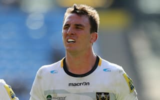 Picamoles to rejoin Montpellier from Northampton for 'significant fee'