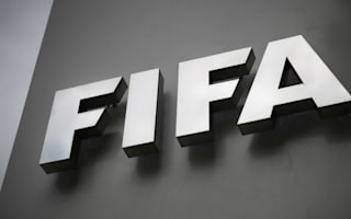 FIFA lifts Indonesia suspension