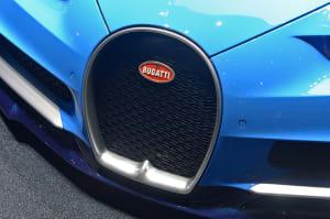 Más Chiron, por favor: así se pone a prueba uno de los coches más caros del mundo