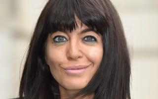 Claudia Winkleman quits Film 2016