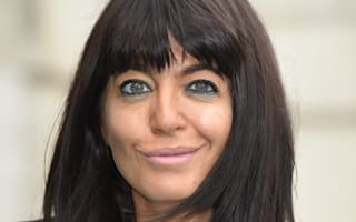 Claudia Winkleman quits Film 2016