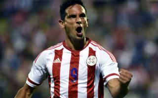 Bayern can win Champions League - Santa Cruz