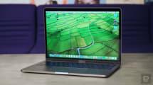 Apple elimina la información de batería estimada en sus Macs