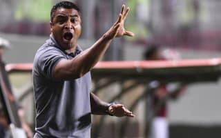 Copa Libertadores Review: Mineiro, Flamengo claim wins