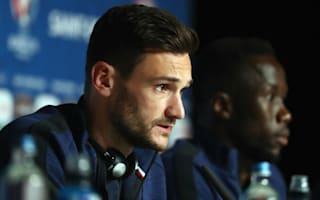 Lloris honoured to unite French people after 'tough times'