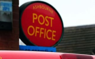 Post Office keeps car tax contract