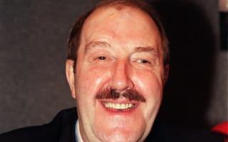 Actor Gorden Kaye, 'Allo 'Allo!'s cafe owner Rene Artois, dies aged 75