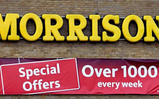 Supermarkets have so many deals that we can't spot them