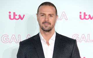 Paddy McGuinness pays tribute to Take Me Out contestant after death aged 22