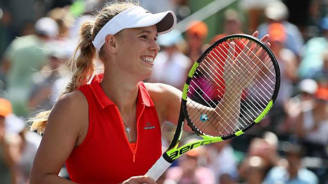 Venus downs Kerber to set up Konta clash