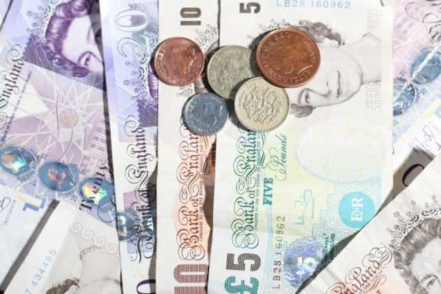 Santander launches 4.5% loan