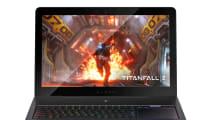 El nuevo portátil Blade Pro de Razer tiene teclado mecánico (y mucho músculo)