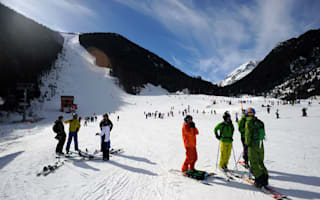 Cheap ski holidays: Best value resorts for 2014/15