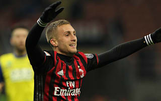 I would lose my mind! - Deulofeu will not think about Barcelona return