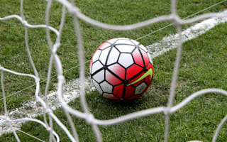 Goal-line technology 'too expensive' for La Liga