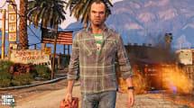 GTA V alcanza los 75 millones de copias vendidas