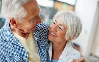 What the election means for pensioners - will you face a shock?