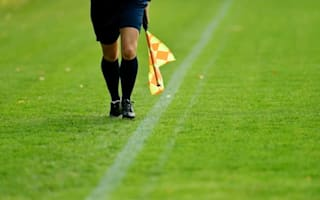 Seven jobs in sport you can apply for right now