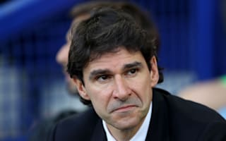 Karanka insists Middlesbrough will not sit back against Arsenal