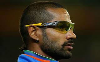 Sunrisers beat Mumbai to close in on play-offs