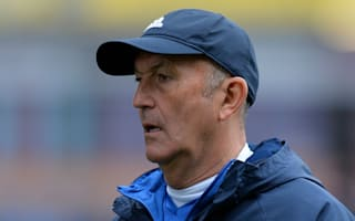 Pulis determined to make Chelsea wait for title celebrations