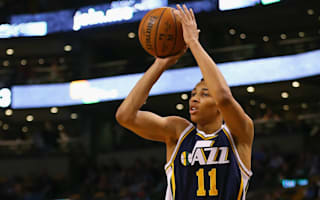 Exum desperate to play in Rio - Dellavedova