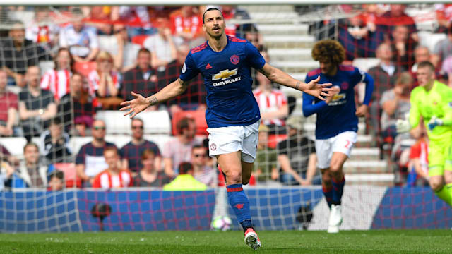 Jose Mourinho sends Europa League message to Man United fans
