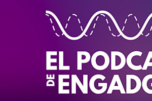 Engadget Podcast 143: El primero del año