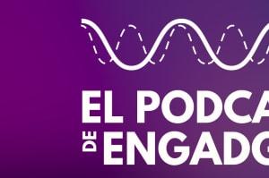 Engadget Podcast 151: Pasamos la aspiradora a la MWC