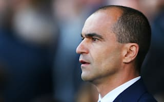 Fan protests of no concern to Martinez