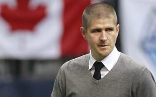 Colorado Rapids 0 Vancouver Whitecaps 1: Hosts' struggles continue