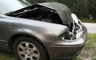 Left-handed drivers involved in more accidents, study finds
