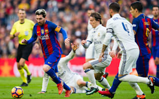 Garcia Report: Barcelona and Madrid's Qatar dealings not linked to World Cup vote