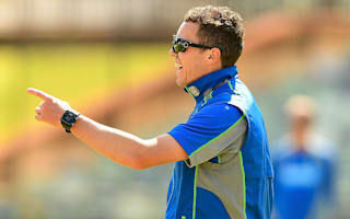 Aussie veteran Siddle picked for opening Test